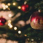 Casey Cardinia Library will accept donations for Christmas outreach